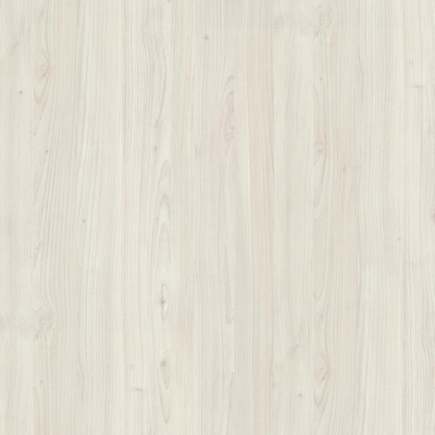 hanak_OLWHW_optima_White_Wood.jpg